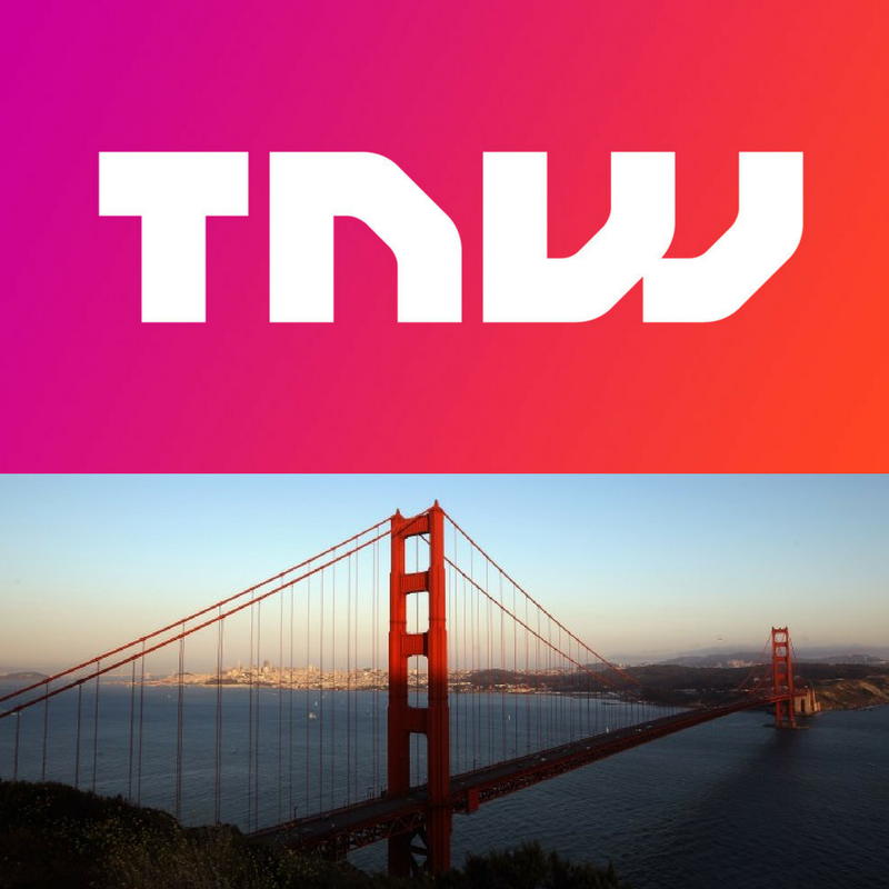 The Next Web: 7 startups to check out from the UpWest Labs accelerator