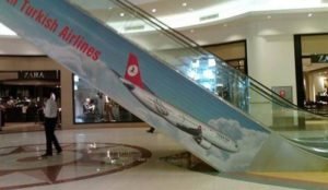 turkish airlines ad fail